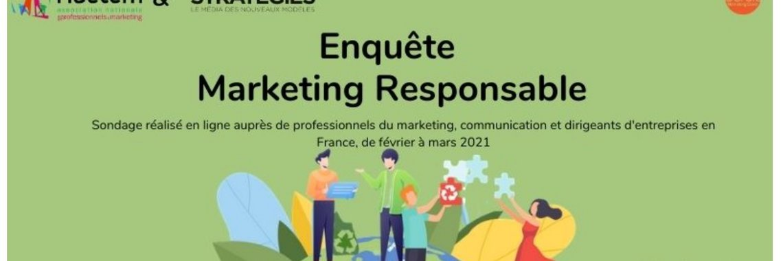 Collectif RESPONSABLES ! by Adetem